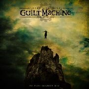 LUCASSEN, ARJEN -'S GUILT MACHINE- - ON THIS PERFECT DAY (2LP)