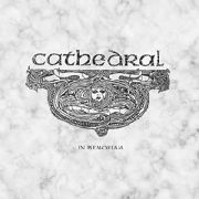 CATHEDRAL - IN MEMORIAM (2LP)