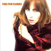 FUR FOR FAIRIES - FUR FOR FAIRIES
