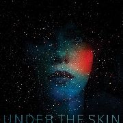LEVI, MICA - UNDER THE SKIN O.S.T.