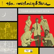 MIDNIGHTERS - THEIR GREATEST HITS
