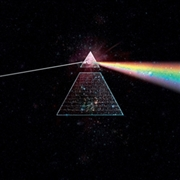 VARIOUS - (CLEAR) RETURN TO THE DARK SIDE OF THE MOON