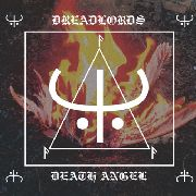 DREADLORDS - DEATH ANGEL