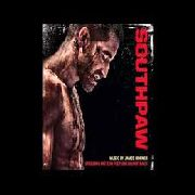 HORNER, JAMES - SOUTHPAW O.S.T.