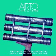 AIRTO - RETURN TO FOREVER