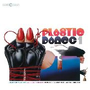 VARIOUS - PLASTIC DANCE, VOL. 1