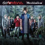 DC FONTANA - MESHKALINA/IT DON'T WORRY ME