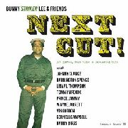 LEE, BUNNY 'STRIKER' -& FRIENDS- - NEXT CUT! (2LP)