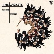 JACKETS - SHADOWS OF SOUND