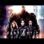 BELTRAMI, MARCO -& PHILIP GLASS- - FANTASTIC FOUR O.S.T. (2LP/NL)