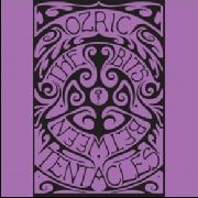 OZRIC TENTACLES - BITS BETWEEN THE BITS (2LP)