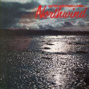 NORTHWIND (UK) - SISTER, BROTHER, LOVER...