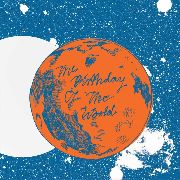 HATCHUM SOCIAL - BIRTHDAY OF THE WORLD