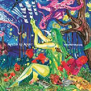 ARABS IN ASPIC - VICTIM OF YOUR FATHER'S AGONY