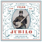 VARIOUS - THE YEAR OF JUBILO