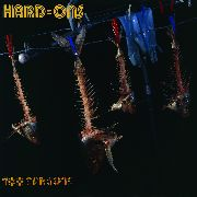 HARD-ONS - TOO FAR GONE (2CD)