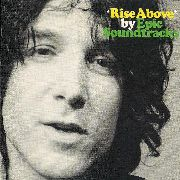 EPIC SOUNDTRACKS - RISE ABOVE (2CD)
