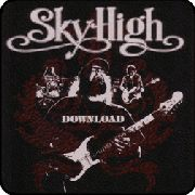 SKY HIGH - DOWNLOAD