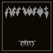 ARMOROS - PIECES (SILVER)