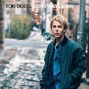 ODELL, TOM - LONG WAY DOWN