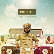 PROTOJE - ANCIENT FUTURE