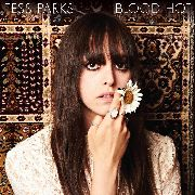 PARKS, TESS - BLOOD HOT