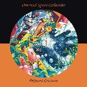 ORESUND SPACE COLLECTIVE - DIFFERENT CREATURES (2CD)