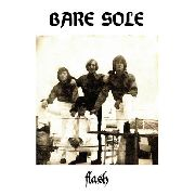 BARE SOLE - FLASH