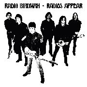 RADIO BIRDMAN - RADIOS APPEAR (SIRE VERSION) (2CD)