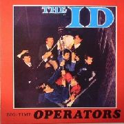 ID - BIG TIME OPERATORS