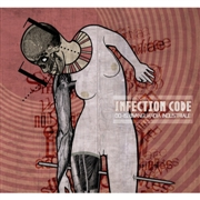 INFECTION CODE - 00:15 L'AVANGUARDIA INDUSTRIALE