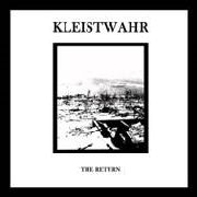 KLEISTWAHR - THE RETURN