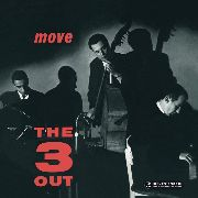 NOCK, MIKE -& THE 3 OUT- - MOVE