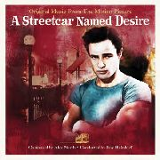 NORTH, ALEX - A STREETCAR NAMED DESIRE O.S.T.