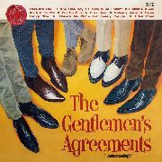 GENTLEMEN'S AGREEMENTS - UNDERSTANDING