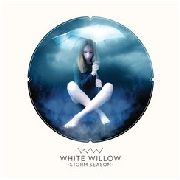 WHITE WILLOW - STORM SEASON (BLACK)