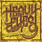 HEAVY EYES - HE DREAMS OF LIONS