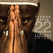 KEITA, SECKOU - 22 STRINGS