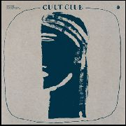 CULT CLUB - NEVER ENOUGH
