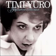 YURO, TIMI - SIGNATURE COLLECTION
