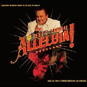 VARIOUS - ALLELUIA! THE DEVIL'S CARNIVAL O.S.T. (COL)