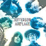 JEFFERSON AIRPLANE - COLLECTION BOXSET (9CD)