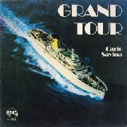 SAVINA, CARLO - GRAND TOUR