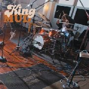 KING MUD - VICTORY MOTEL SESSIONS