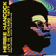 HANCOCK, HERBIE -FT. JACCO PASTORIUS- - LIVE IN CHICAGO 1977