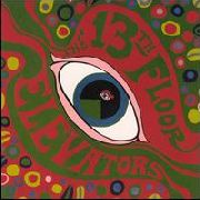 13TH FLOOR ELEVATORS - THE PSYCHEDELIC SOUNDS OF (USA/COL)