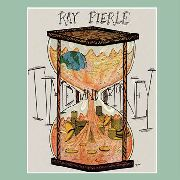 PIERLE, RAY - TIME AND MONEY