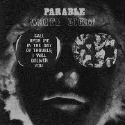 WHITE LIGHT (UK) - PARABLE