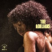 ADELIANS - THE ADELIANS