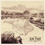 THEIL, BOB - SONGS FROM THE MARGIN
